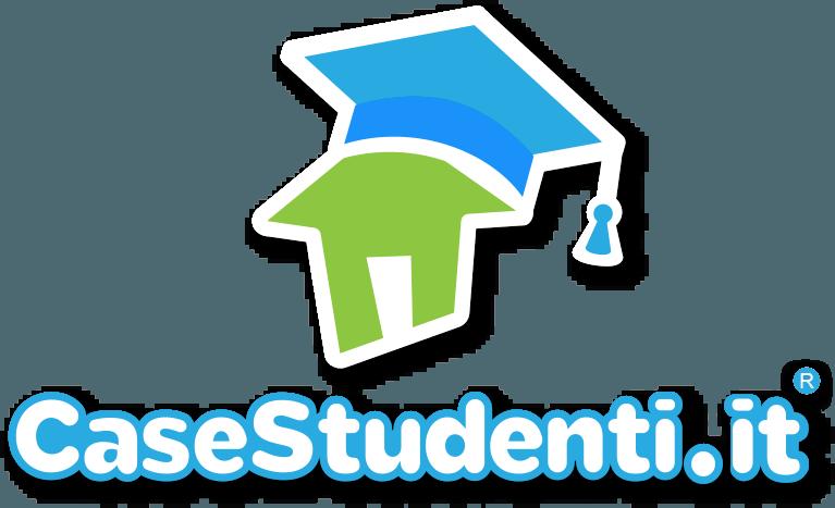 Case Studenti