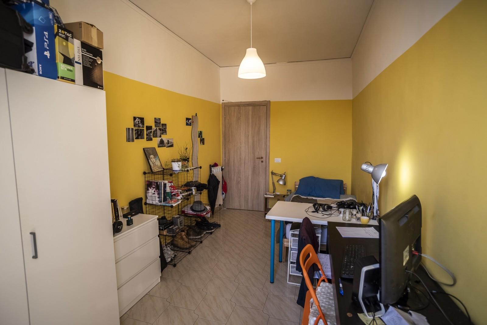 belvedere 4(3)