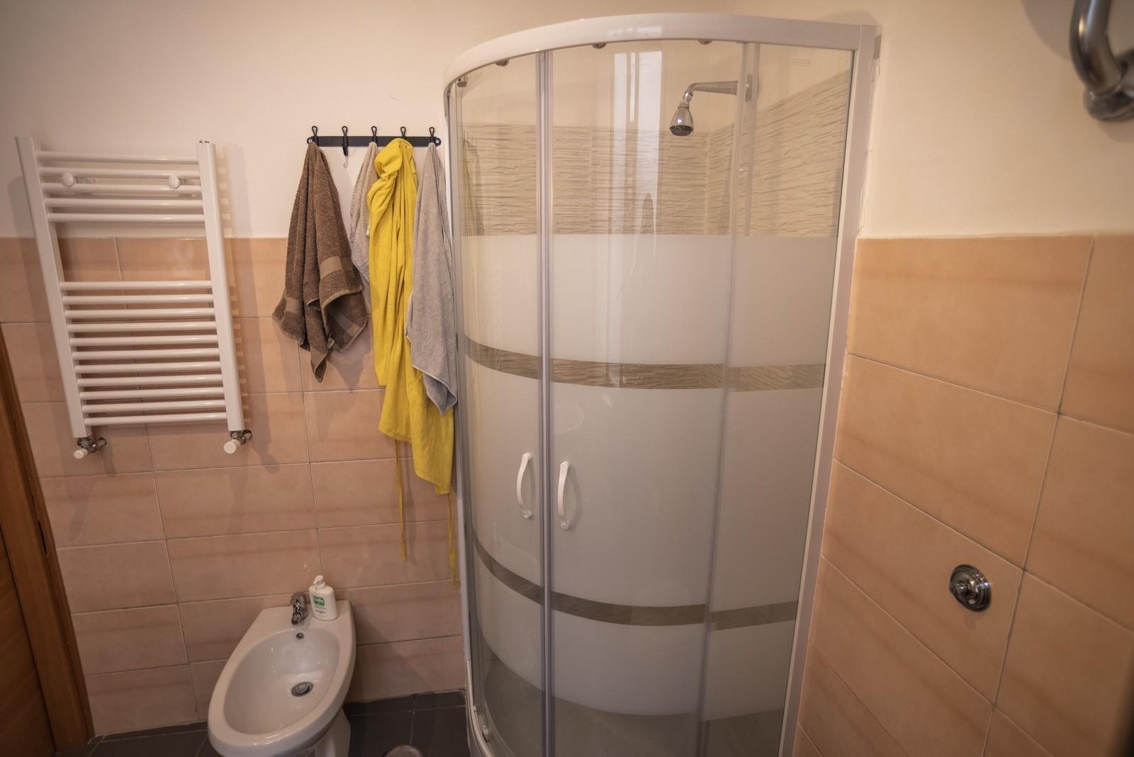 belvedere bagno(4)