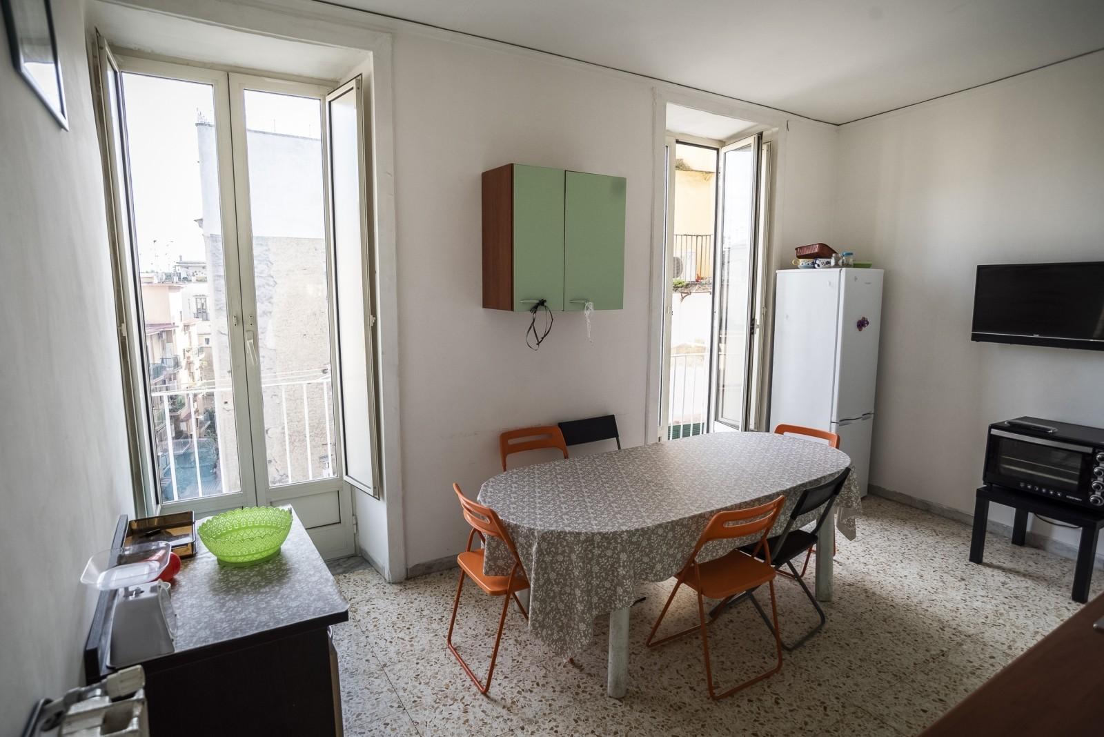 belvedere cucina(1)