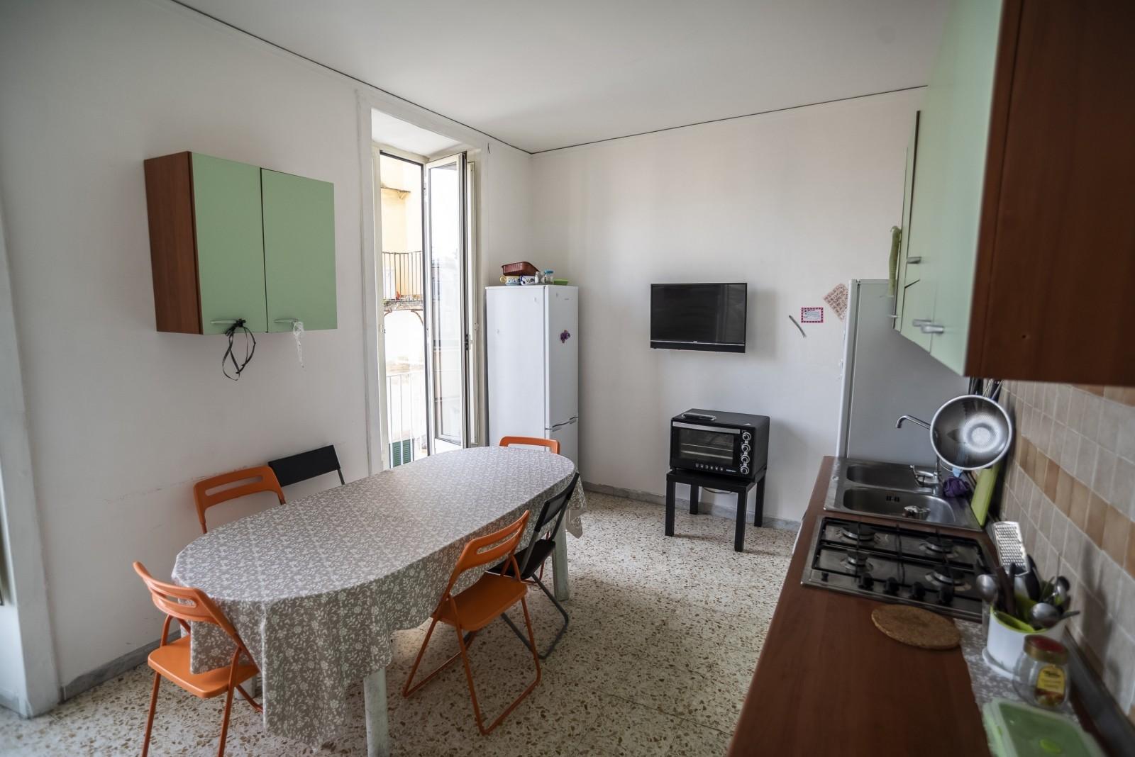 belvedere cucina(2)