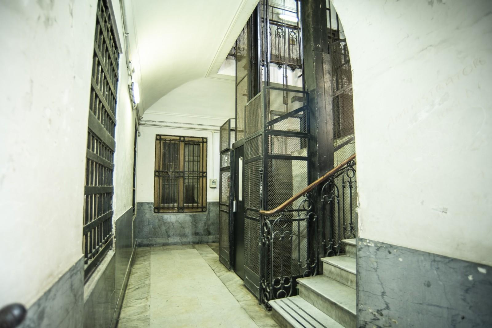 duomo-ascensore